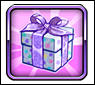 Giftboxes-easter