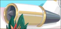 GoldTurbine-0