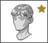 Star-hair-hair82