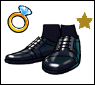 Star-shoes-shoes02