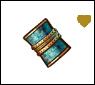 Starlet-accessories-jewellery13