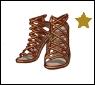 Starlet-shoes-heels69