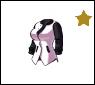 Starlet-top-long16
