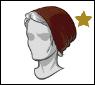 Star-hair-hattedhair49