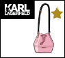 Starlet-accessories-bags10