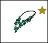 Starlet-accessories-jewellery08