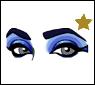 Starlet-makeup-full26