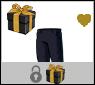 Star-pants-pants153