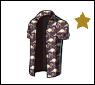 Star-tops-shorttops52