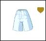 Starlet-bottoms-shorts09
