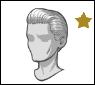 Star-hair-hair50