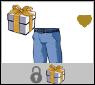 Star-pants-pants145