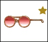 Starlet-accessories-glasses17