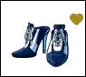 Starlet-shoes-heels126