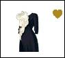 Starlet-top-dress133