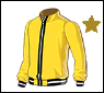Star-tops-jacket172