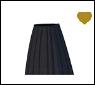 Starlet-bottoms-skirts05