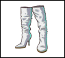 Starlet-shoes-boots39