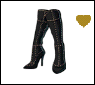 Starlet-shoes-boots42