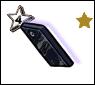Starlet-specialevent-2018-52