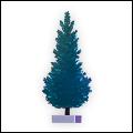 Reykjavic Pinetree