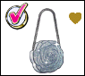 Starlet-accessories-bags100