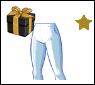 Starlet-bottoms-pants88