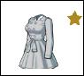 Starlet-top-dress80