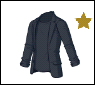 Star-tops-jacket07