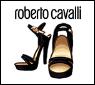 Starlet-shoes-heels163