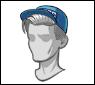 Star-hair-hattedhair60