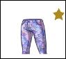 Starlet-bottoms-pants14