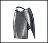 Starlet-bottoms-skirts66