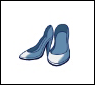 Starlet-shoes-heels03