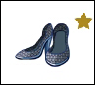 Starlet-shoes-heels15