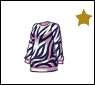 Starlet-top-long08
