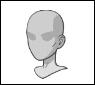 Starlet-face-face02