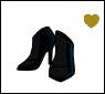 Starlet-shoes-heels31