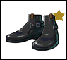 Star-shoes-boots08