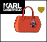 Starlet-accessories-bags04
