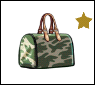 Starlet-accessories-bags106