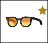 Starlet-accessories-glasses25