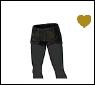 Starlet-bottoms-shorts10