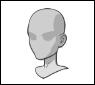Starlet-face-face10