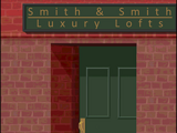 Smith & Smith Luxury Lofts