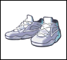 Star-shoes-sneakers99