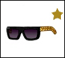Starlet-accessories-glasses12