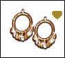 Starlet-accessories-jewellery160