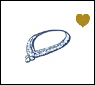 Starlet-accessories-jewellery66