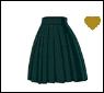 Starlet-bottoms-skirts14